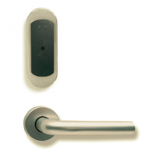 Tesa Door Lockset Malaysia Door Locks Supplier